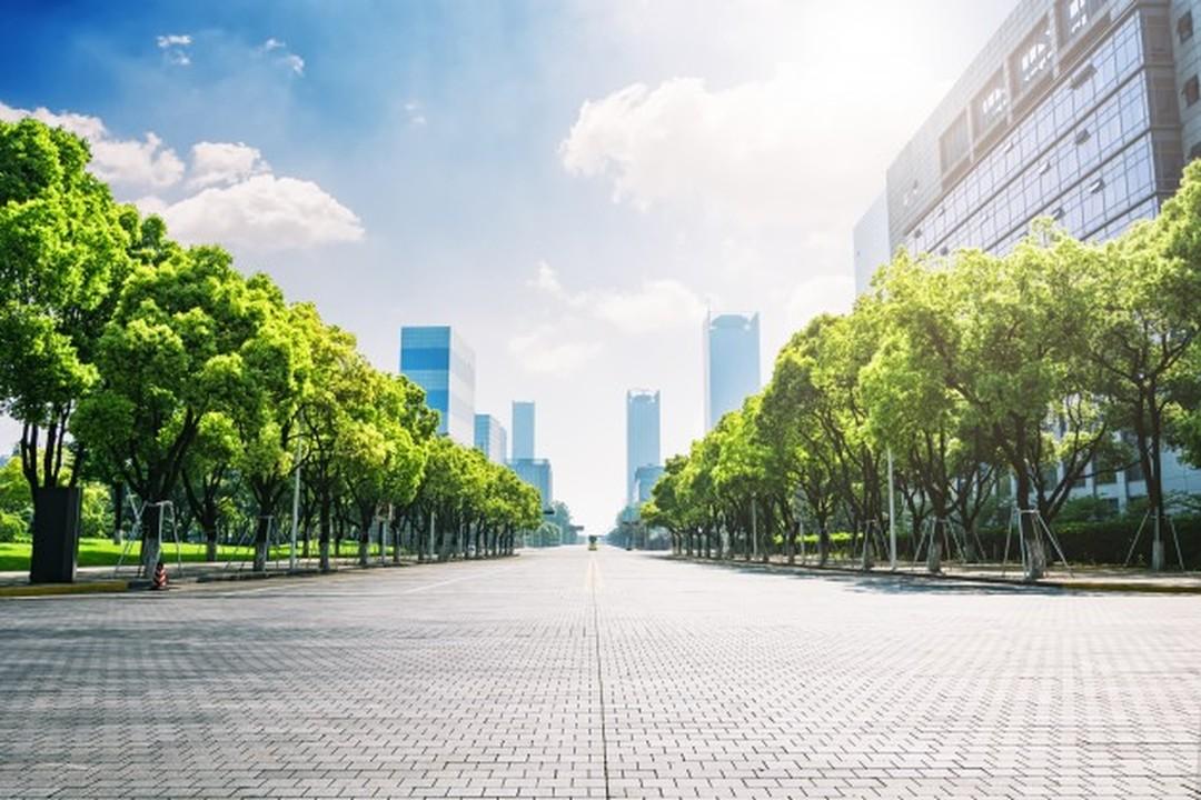 O bairro é sonho de consumo da maioria das pessoas que querem viver com tranquilidade e no coração da cidade. Conheça as características do Jardim Europa.