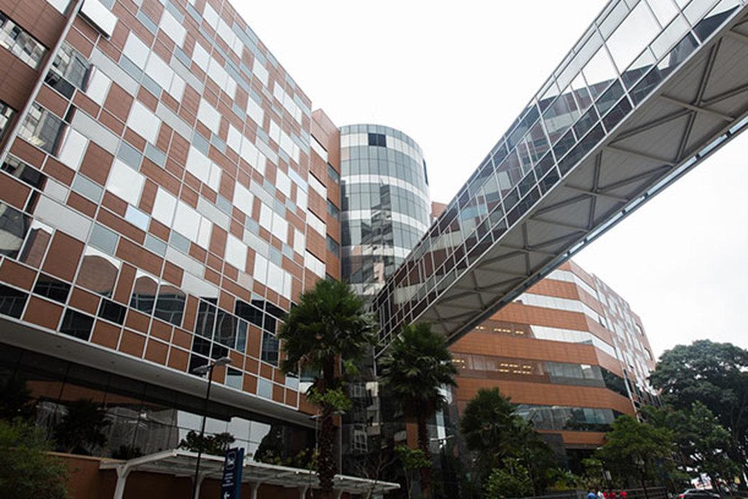 A primeira unidade do Hospital Israelita Albert Einstein foi fundada pela comunidade judaica de São Paulo, em 1955. Quer saber mais? Confira aqui.