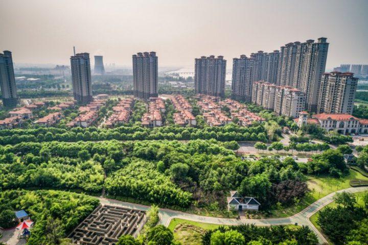 O Jardim Europa é bairro objeto do desejo da maioria das pessoas. Neste conteúdo, preparamos um guia sobre tudo que o bairro tem a oferecer. Confira!