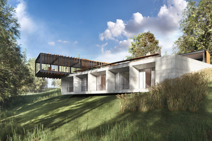 Um dos condomínios mais bacanas e exclusivos, o porjeto da Fazenda Boa Vista é um pedaço do paraíso pertinho de São Paulo. Saiba mais neste post.