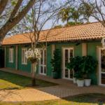 Marketplace Iguatemi 365,